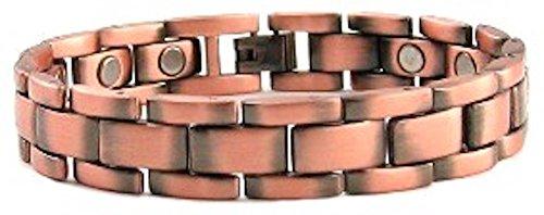 ProExl Magnetic Power Energy Bracelet