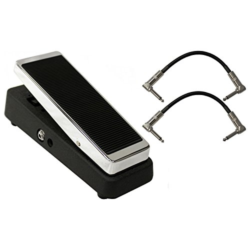 rmc wah pedal - 1
