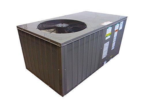 30000 btu air conditioner - 7