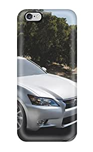 ZILbgCk7249MvHHM Tpu Case Skin Protector For Iphone 6 Plus Lexus Gs 11 With Nice Appearance