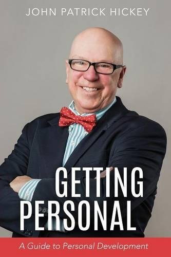 Download Getting Personal: A Guide to Personal Development pdf epub