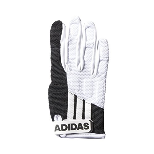 Adidas Women's Padded Lax Gloves