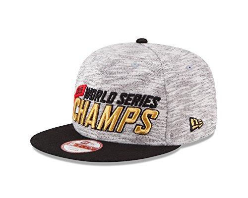 MLB Kansas City Royals Adult World Series Champions Locker R
