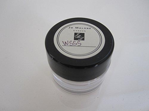 Jo Malone Wood Sage & Sea Salt Body Crème Крем 7 мл Trial