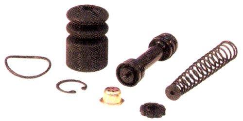Tilton Racing 74-875RK 7/8in Master Cyl Repair Kit ()