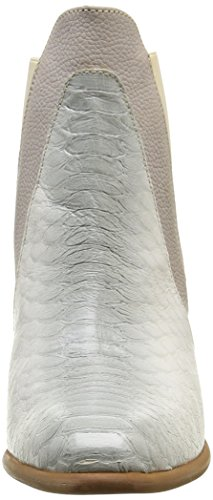 Donna Piu Palma - Botas Mujer Gris - Gris (Spray Grey/Blanche Diamond)