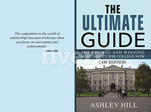 Amazon com: The Ultimate Guide for Finding and Winning More