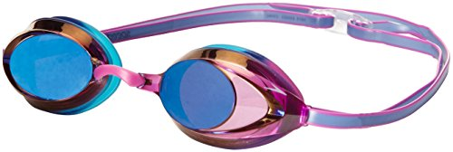 official-swim-goggle-on-amazon-speedo-vanquisher-20-mirrored-swim-goggle-purple-teal