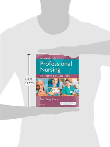 challenges facing the nursing profession Select a profession academics / research administration / operations allied health biotechnology ltc / nursing facility.