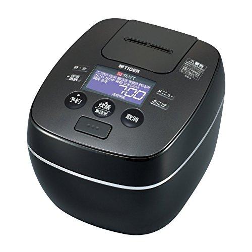 pressure cooker 1 liter - 9