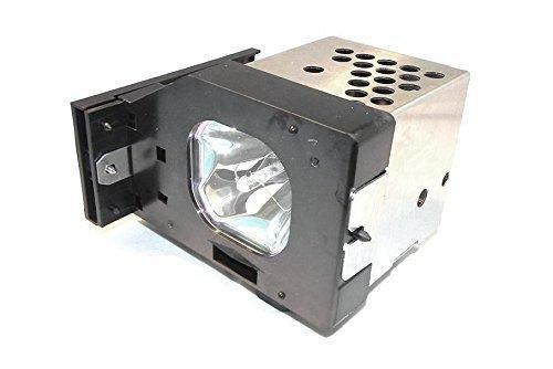 Panasonic RPTV Lamp Part TY-LA1000-ER TYLA1000ER Model Panasonic PT-50LC14 PT43LC14 PT43LCX64 PT44LCX65