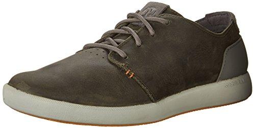 merrell-mens-freewheel-lace-shoe-charcoal-10-m-us