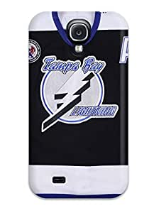 tampa bay lightning (55) NHL Sports & Colleges fashionable Samsung Galaxy S4 cases 7283556K279917673