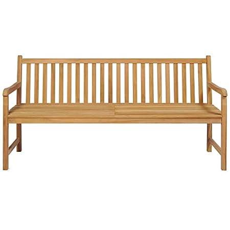 41eZxiG5NPL._SS450_ 100+ Outdoor Teak Benches