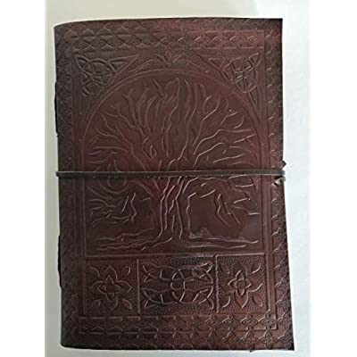 azuregreen-tree-of-life-leather-w