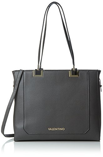 Womens Tote Mario Valentino Grey piombo Anice By xqnOIPCwEI
