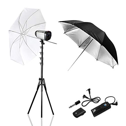 Bestselling Photo Studio Lighting Monolights