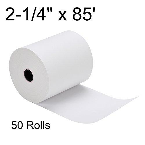 2 1 4 85 thermal paper - 8