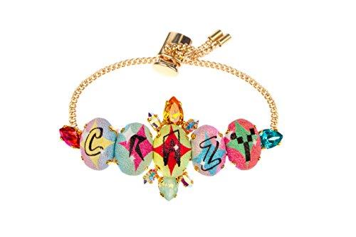 Bijoux De Famille Bracelet multicolors - Femme