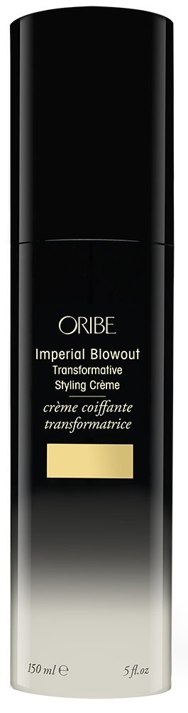 ORIBE Imperial Blowout Transformative Styling Crème, 5 Fl Oz by ORIBE