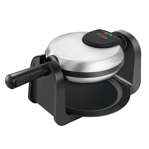 cool waffle maker - 3