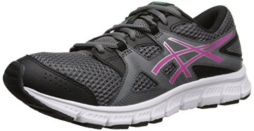 ASICS Women's Gel Unifire TR 2 Training Shoe – DiZiSports Store