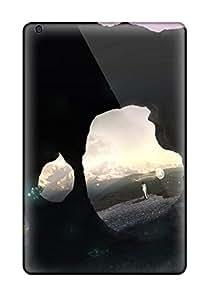 Discount Faddish Landscape Case Cover For Ipad Mini 3