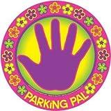 Parking Pal Car Magnet (FlowerPal) by Parking Pal
