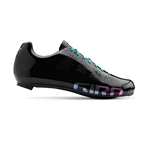 Shoes Road Cycling Women's Empire Black Giro wTBI0qn