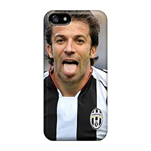 JwB1088xWrz Case Cover For LG G3 Protective Case The Best Attacker Player Of Sydney Alessandro Del Piero