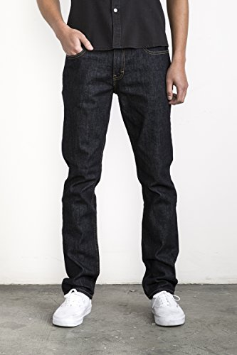 Deep Denim - 8