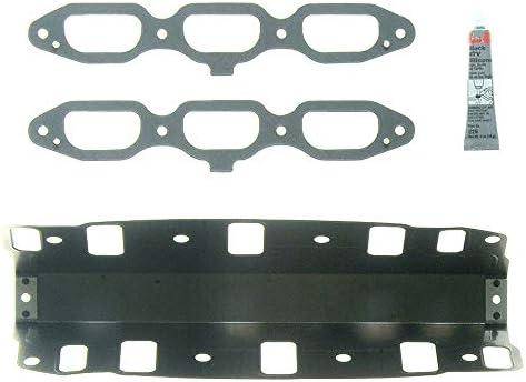 Intake Manifold Set MS92808-1 Fel-Pro