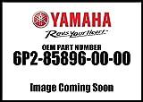Yamaha 6P2-85896-00-00 SENSOR, CAM