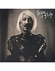 Signs Of Life(Vinyl)