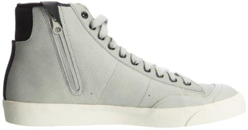 Zapatillas De Cross Grau Para Nike Spruce Black Mujer Prem Fog 5nx6O