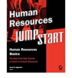 img - for [(Human Resources JumpStart )] [Author: Anne M. Bogardus] [Oct-2004] book / textbook / text book