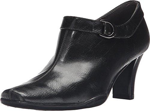 aerosoles-womens-cingle-handed-boot-black-6-m-us