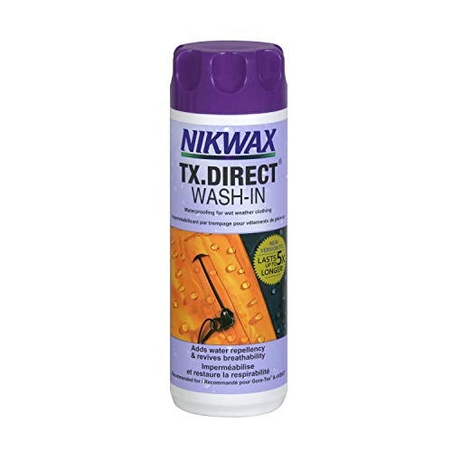 Nikwax TX Direct Wash 10 oz ()