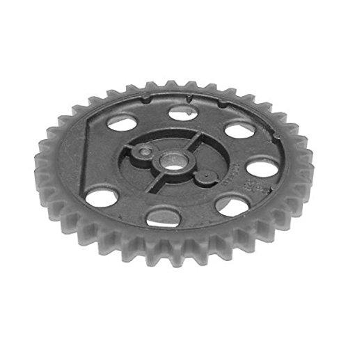 Omix-Ada 17454.08 Camshaft (Omix Camshaft Gear)