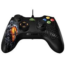 Razer Xbox 360 - Razer Onza Gaming Controller Tournament Edition - Battlefield 3 (Discontinued by Manufacturer)