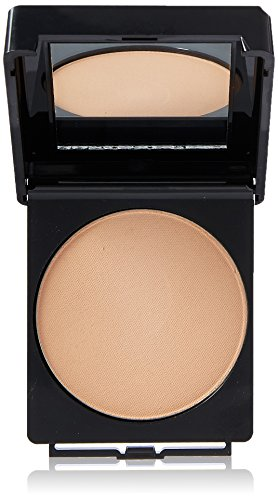 Price comparison product image COVERGIRL Clean Powder Foundation Buff Beige 525, 0.41 oz