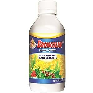U/S/H/ Broncolin Reg Size 11.4z