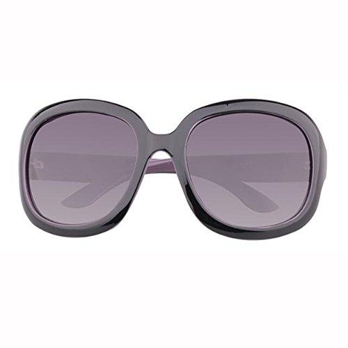 Boîte Gros 1 Anti WX Lumière 4 Miroir xin Conduire Polarisée Soleil Lunettes des De Mode UV Couleur 8RBx8qFz