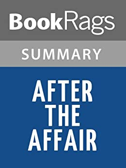 after the affair janis abrahms spring pdf
