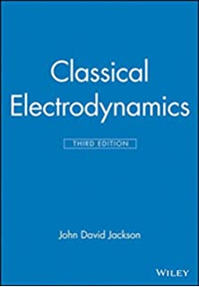 Classical mechanics 3rd edition herbert goldstein charles p classical electrodynamics third edition fandeluxe Image collections