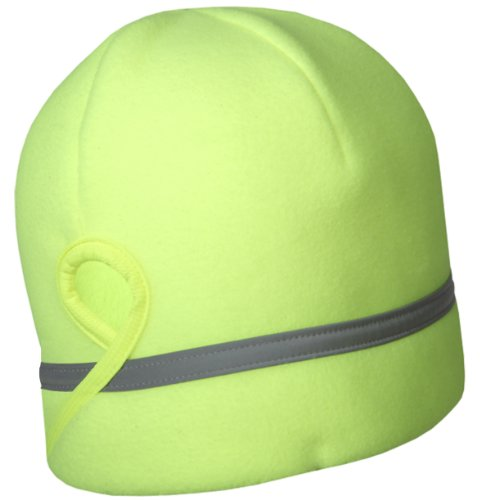 TrailHeads Womens Ponytail Hat Reflective