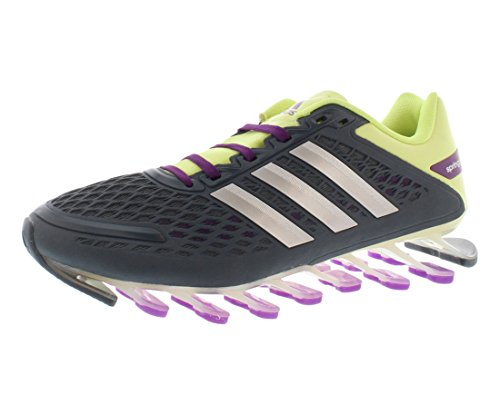 Gray Shoes Women's Running Springblade Adidas Drive wHOAXn