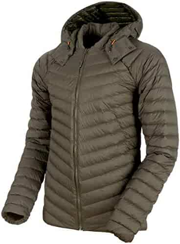 1f81e432b Shopping Browns or Silvers - OutdoorEquipped - Jackets & Coats ...