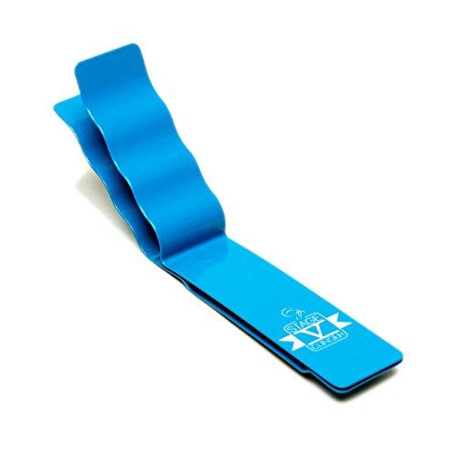 (Stage V Clinger Magnetic Cigar Holder (Blue))