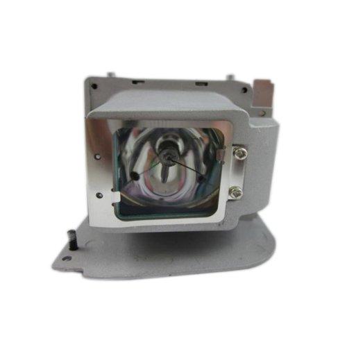 Lampara proyector ViewSonic PJ206D / PJ260D / RLC-033